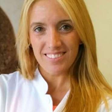 Elisabet Pastor Garcia