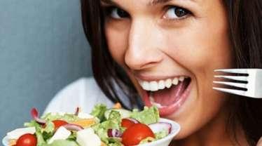 Reglas de nutrición